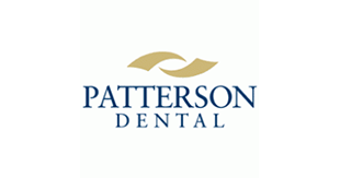 Patterson-Dental.png
