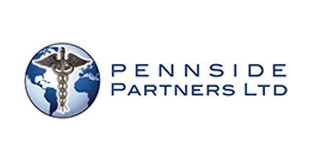 Pennside-Partners-Ltd.png