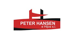 Peter-Hansen.png