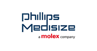 Philips-Madisize.png