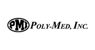 Poly-Med-Inc.png