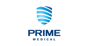 Prime-Medical-LLC.png