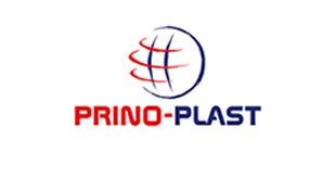 Prino-Plast-Sp-JV.png