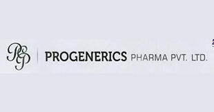 Progenerics-Pharma-Pvt-ltd.png