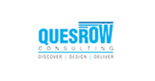 QUESROW-MANAGEMENT-CONSULTING-LLP.png