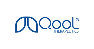 Qool-Therapeutics.png