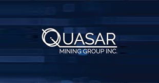 Quasar-Mining-Group.png
