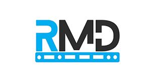 RMD.png