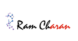 Ramcharan-Company-Pvt-Ltd.png