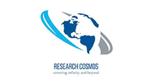 ResearchCosmos.png