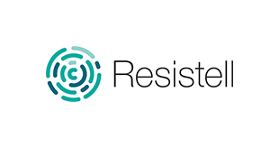 Resistell-AG.png