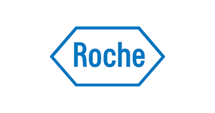 Roche-Diagnostics.png