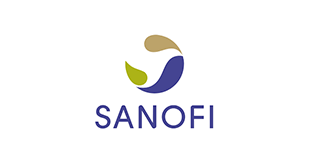 SANOFI-Device-development-Unit.png