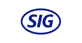 SIG-International-Services-GmbH.png