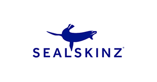 SealSkinz-Limited.png