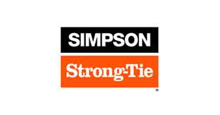 Simpson-Strong-Tie.png