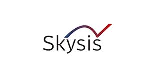 Skysis-LLC.png