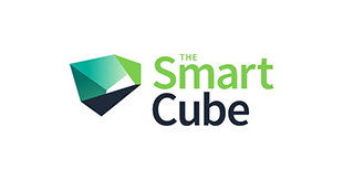 Smart-Cube-India-Pvt-Ltd.png