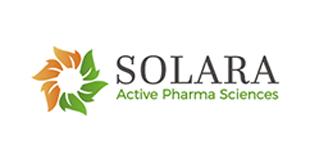 Solara.png