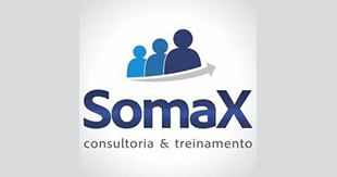 Somax-Consulting.png