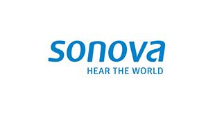 Sonova-AG.png