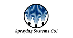 Spraying-Systems.png