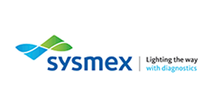 Sysmex-R&D-Center-Europe-GmbH.png