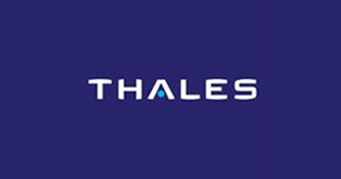 THALES-AVS-FRANCE.png