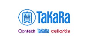 Takara-Bio-USA-Inc.png