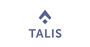 Talis-Biomedical-Corporation.png