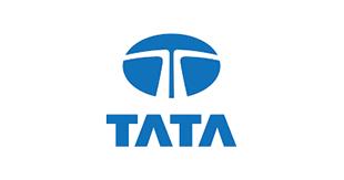 Tata-Motors.png
