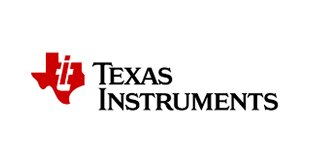 Texas-instruments.png