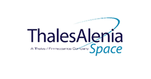 Thales-Alenia-Space.png