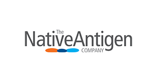 The-Native-Antigen-Company.png