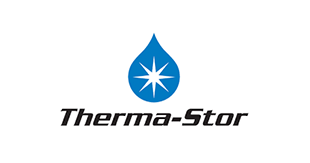 Thermastor.png