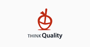 ThinkQualityLLC.png