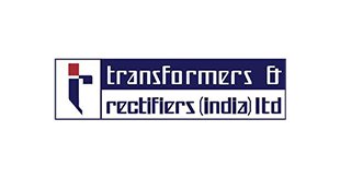 Transformer-India.png