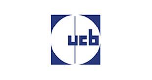 UCB-Pharma-Inc.png