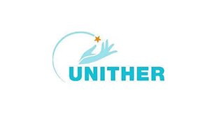 UNITHER.png