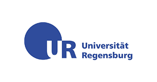 University-of-regensburg.png