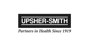 Upsher-Smith-Laboratory.png
