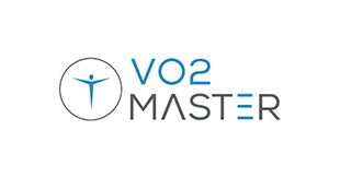 VO2-Master.png