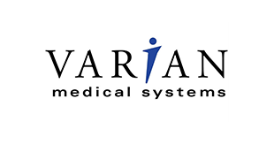 Varian-Medical-Systems.png