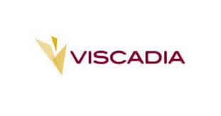 Viscadia.png