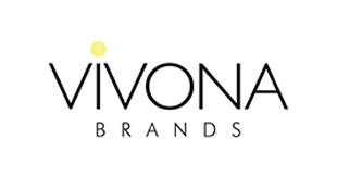 Vivona-Brands.png