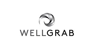 Wellgrab-AS.png