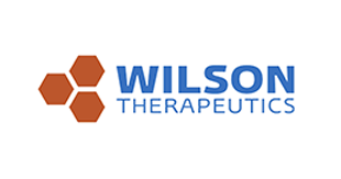 Wilson-Therapeutics.png