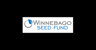 Winnebago-Seed-Fund.png