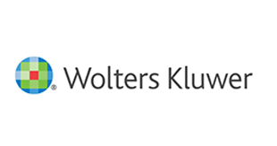 Wolters-Kluwer.png