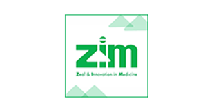 Zim-Laboratories-Ltd.png